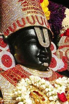 100 Lord Venkateswara Swamy Images Hd Free Download 2020 Good Morning Images 2020