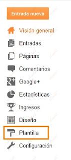 plantilla-blogger