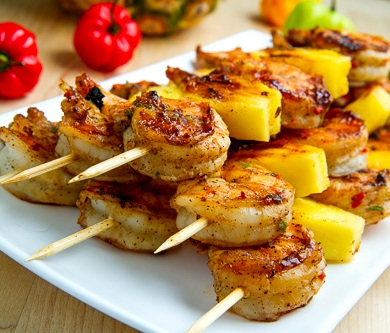 Seafood kebabs 147me4ever food recipeslanka recipes food making process sinhala english cookery classrecipe forumfinder