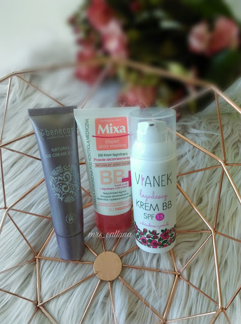 Benecos, Natural BB Cream 8 in 1
