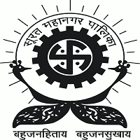 SMC Recruitment 2017
