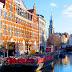 В Амстердаме снять жилье становится дороже и сложнее