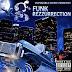 (V.A.) Invizzible Music Presents: G-Funk Rezzurrection (2013)