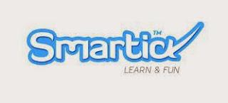 http://www.smartick.es/matematicas/decimales/introduccion-a-los-numeros-decimales.html
