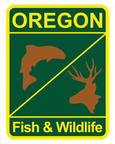 Tv trout unlimited for Oregon free fishing day 2017