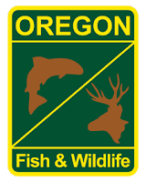 Tv trout unlimited for Oregon fishing license cost 2017