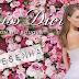 Resenha em Vídeo: Miss Dior Blooming Bouquet, da Dior.