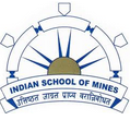 Indian School of Mines (www.tngovernmentjobs.in)