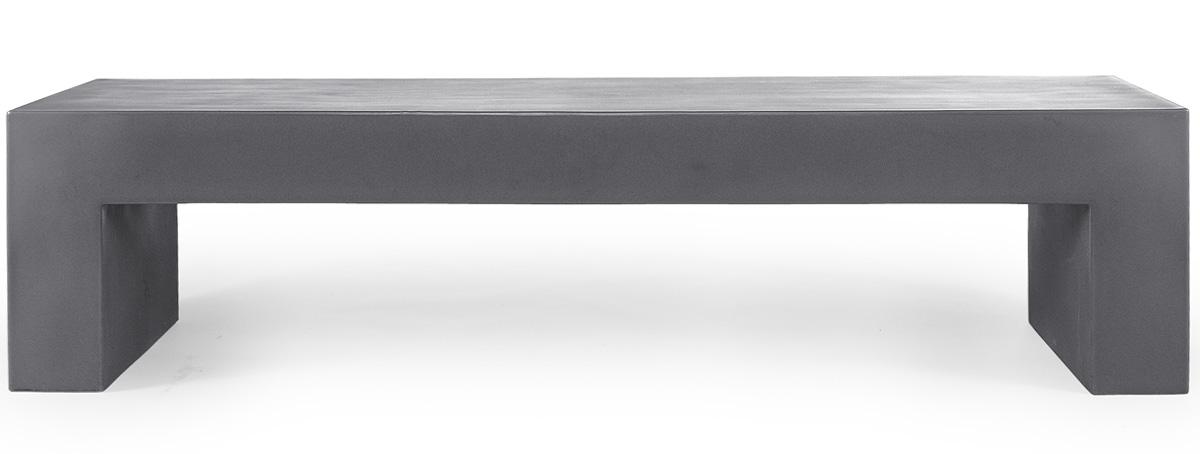 Entryway Bench Modern Design By Moderndesign Org