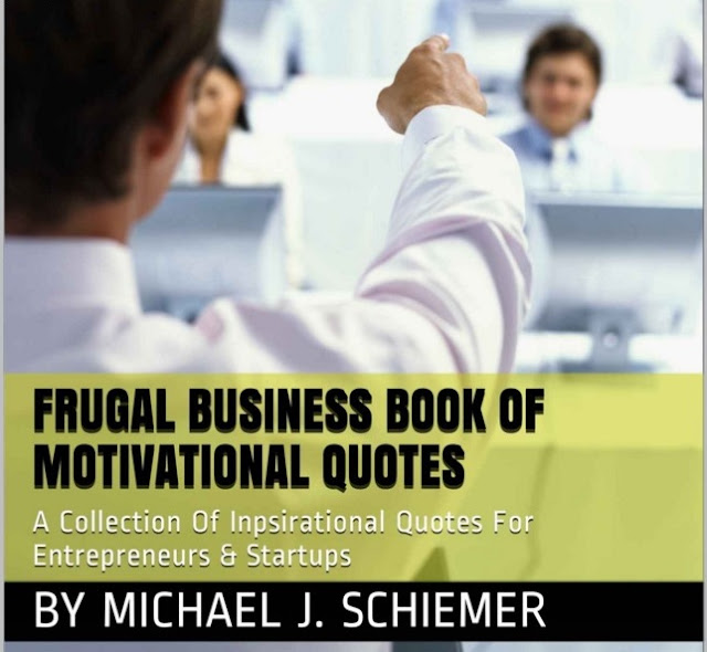 Subscribe Free Email Newsletter Business Blog Posts Articles Entrepreneur Inspiration Startup Motivational Quotes Mailchimp Google Feedburner