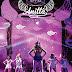 DVD: Anitta - Meu Lugar (Ao Vivo)