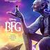 Crítica: The BFG
