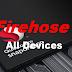 Koleksi Firehose Lenovo Terbaru Lengkap 2019