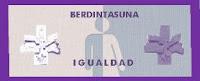 http://www.legebiltzarra.eus/portal/eu/web/eusko-legebiltzarra/servicios-administrativos/igualdad
