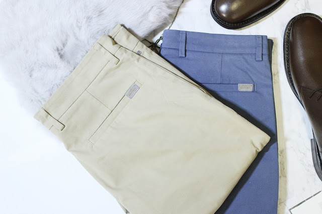 selfnation review, selfnation blog review, customized jeans uk, customized chinos, selfnation chinos, selfnation jeans, selfnation coupon, selfnation customise, customized pants trousers men