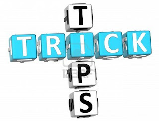 Tips Trik Mendownload File
