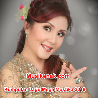 download lagu mega mustika mp3