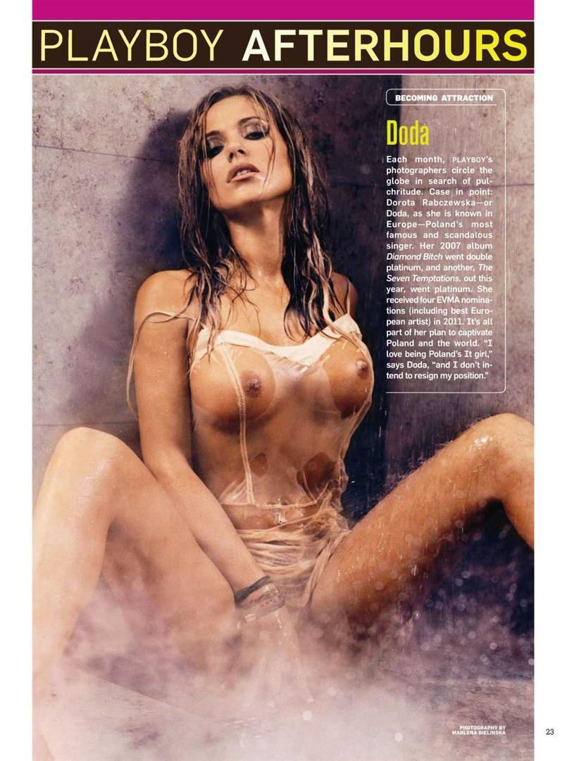 Consider, photos leeann tweeden nude think, that
