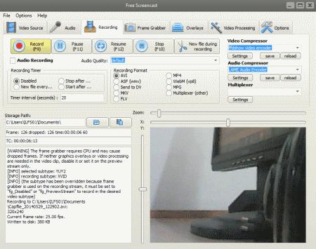 download aplikasi webcam