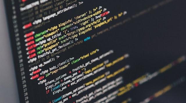 pengembangan sistem operasi linux