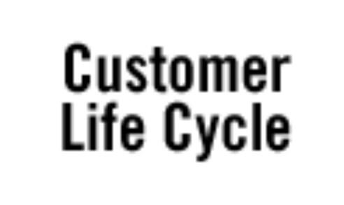 Pengertian Customer dan Consumer.