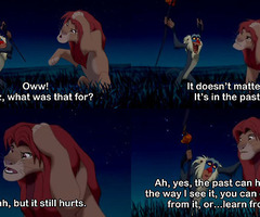 Funny Disney Movie Quotes Free funny picture: disney movie quote for love, disney movie  Funny Disney Movie Quotes