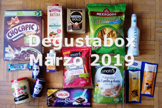 Degustabox_Marzo_2019_1