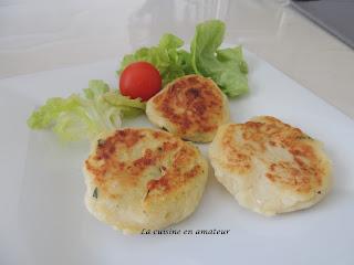 http://recettes.de/galette-de-pommes-de-terre