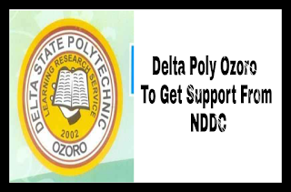 Image for Delta Poly Ozoro Logo