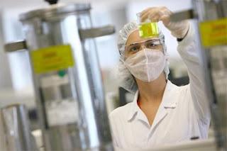 natura - laboratório-pesquisa -