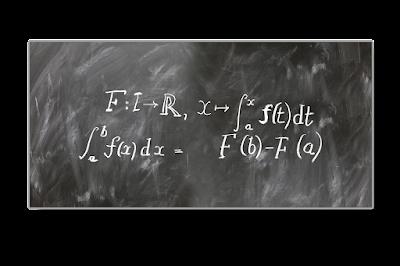 pendahuluan persamaan differensial biasa