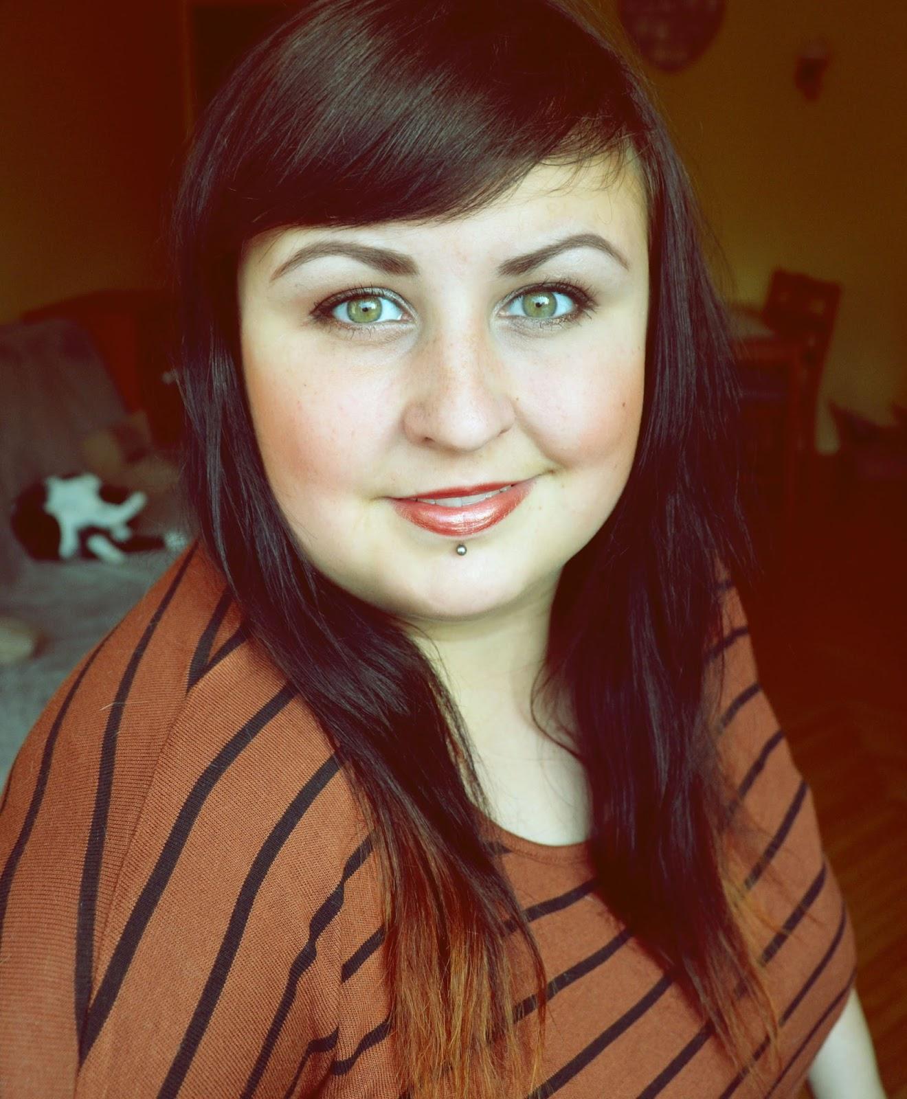 makijaz-dla-rudowlosych