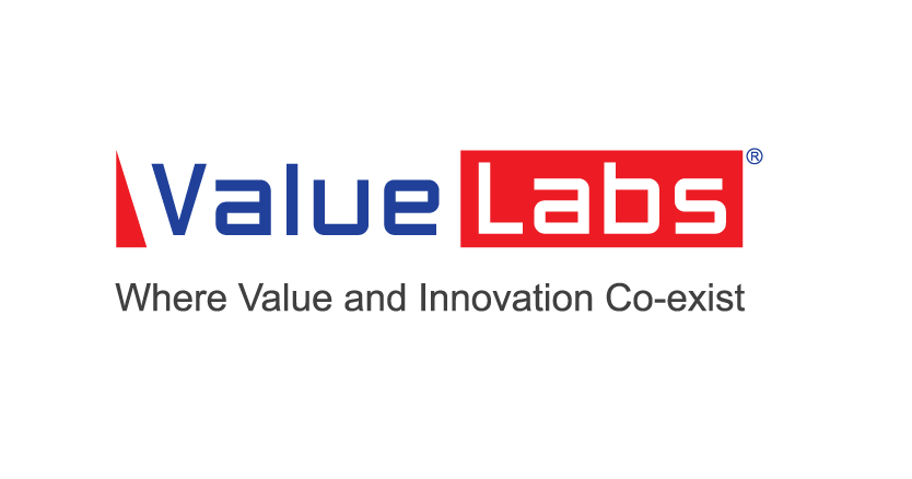 Image result for ValueLabs LLP