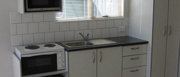 Langkah Mudah Mempercantik Dapur Bersama IKEA