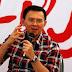 Ahok Tantang FPI cs Yang Kemarin Mendemonya Usai Dapat Dukungan Dari Orang Ini