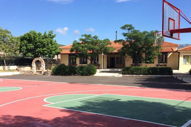 Επιστολή διαμαρτυρίας για την μεθοδευμένη αναστολή λειτουργίας του Δημοτικού Σχολείου Δήμαινας Αργολίδας
