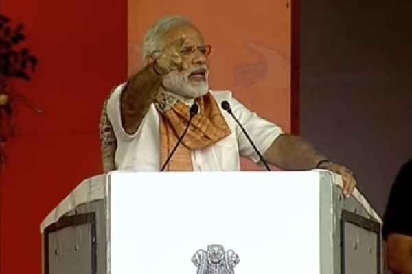pm-narendra-modi-free-bijli-pradhanmantri-saubhagya-yojna-news