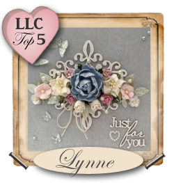 http://lynnescrafthaven.blogspot.co.uk/2016/08/birthday-card.html