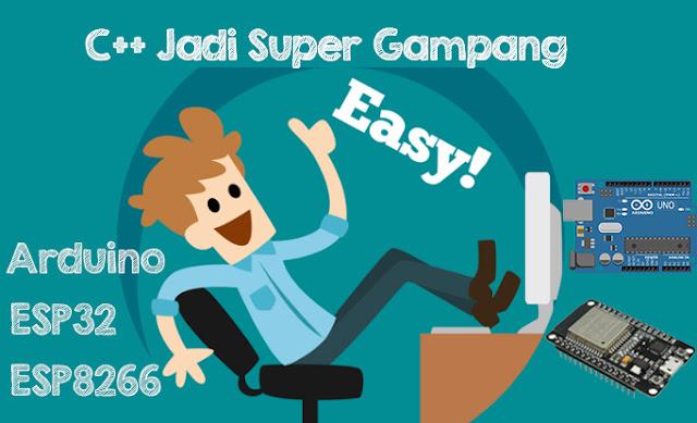 www.tutorialiot.com