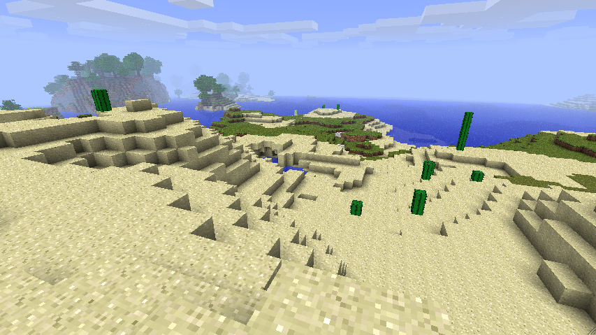 -01556767897 - Minecraft Seeds | Sharing the best Minecraft Seeds