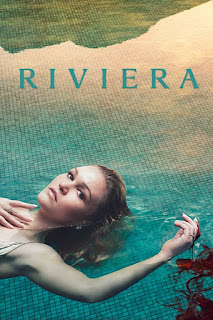 Riviera Temporada 2 audio español capitulo 1