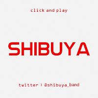 Lirik Lagu Shibuya Bahagia Denganmu