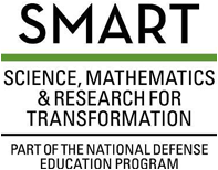 Science, Mathematics And Research for Transformation (SMART) Scholarship for Service Program