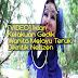 [VIDEO] Iklan Kelakuan Gedik Wanita Melayu Teruk Dikritik Netizen