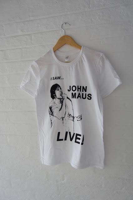 http://upsettherhythm.bigcartel.com/product/john-maus-t-shirt