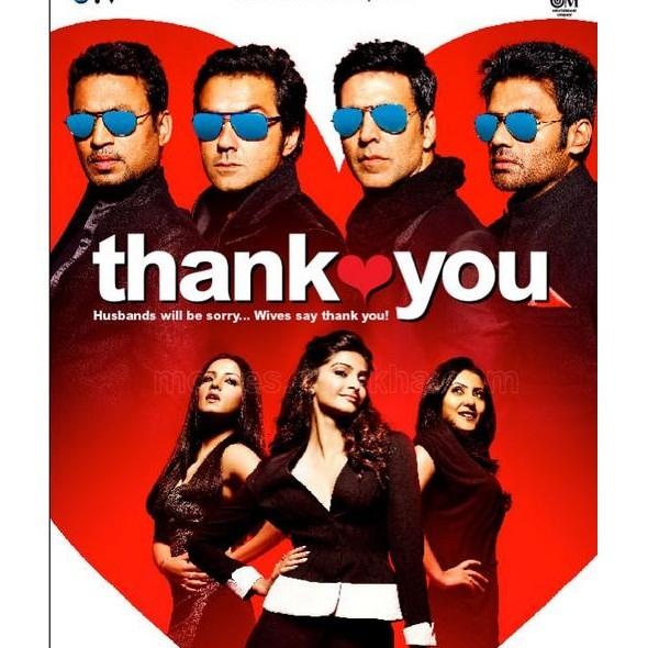 Thank You Next Download Mp3 Wapka: Music Maza: Thank You 2011 DVDRIP Music Videos