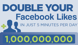 How-to-Get-More-Facebook-Likes