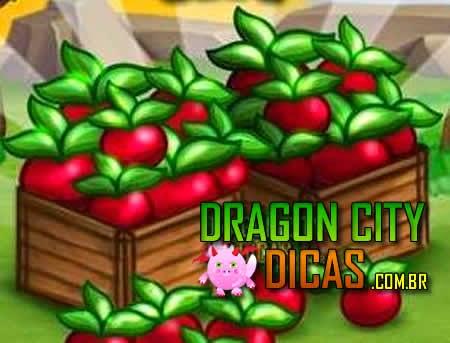 Como Conseguir Muita Comida Grátis - Dragon City Dicas - Cruzamentos