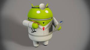 Samsung Galaxy S8 consultará a los consumidores con el médico