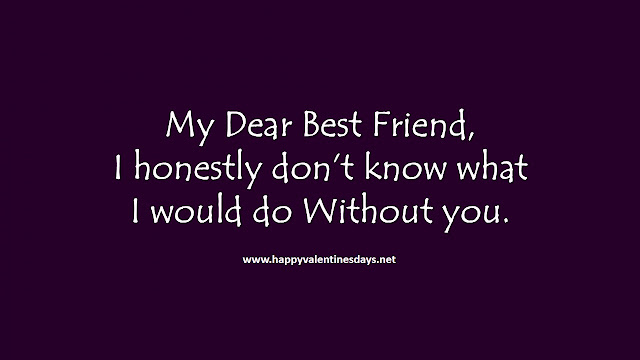 Happy Friendship Day Images Messages